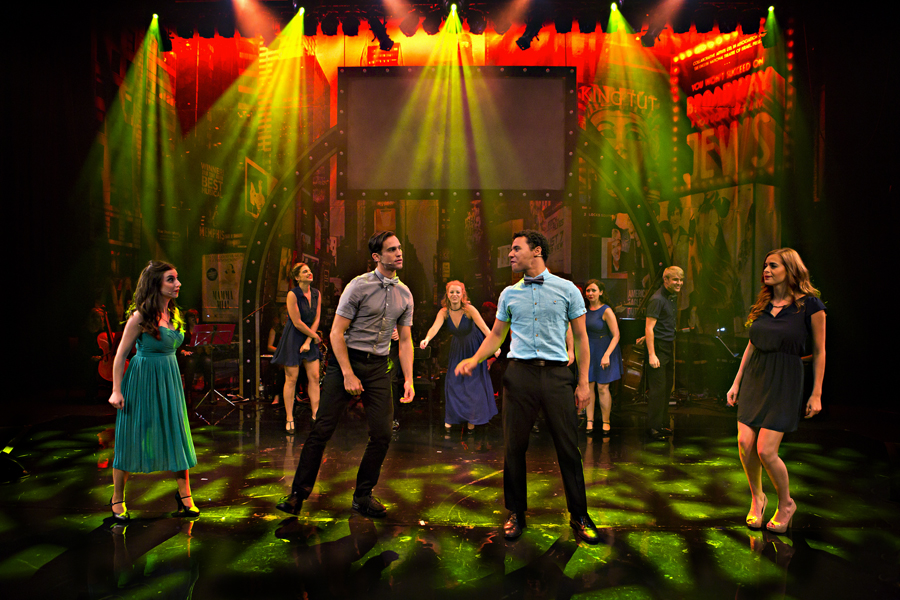 broadway jewish singles New singles club is open to all jewish singles (50s & 60s) the aim is to socialize and form smaller groups of people with similar interests & hobbies join us for theatre, museums, travel, shabbat dinners, and more.